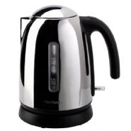 Northmace Regal Chrome Kettle